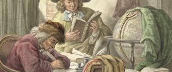 Education: A Brief History