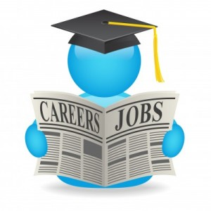 Education and Employment