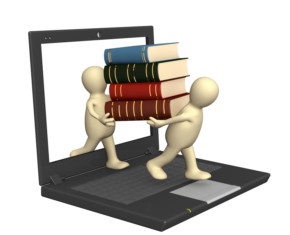 Online Learning: Education at the Comfort of Your Home