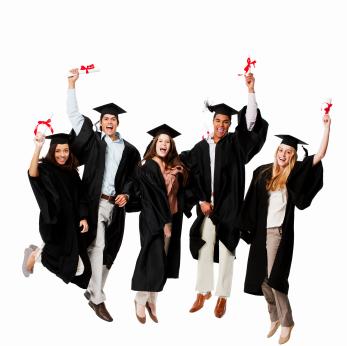 Importance of Post Graduate Education - Output Education
