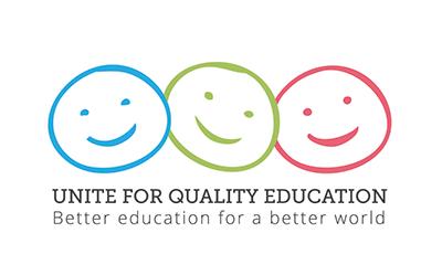 Providing Quality Education