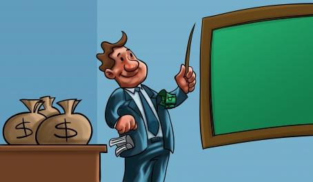 Merit pay for teachers essay
